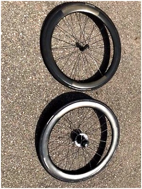 Aeolus Wheels & Wheelsets Cycleops Powertap Trainers4me A5tk76kla2 Mhqam2uwi4