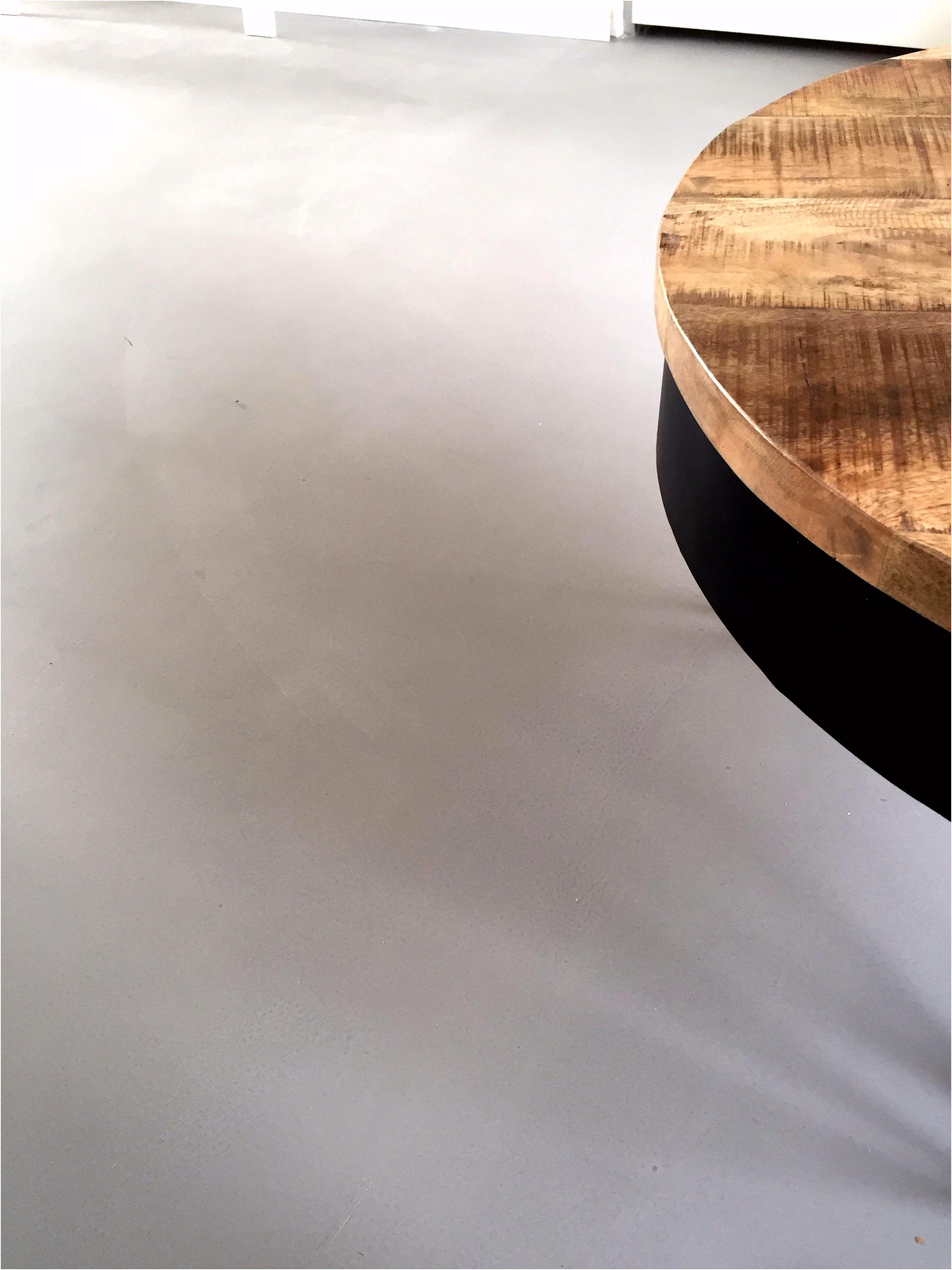 Kosten Vloer Egaliseren Inspirerende Pandomo Floor Kleur Cemento