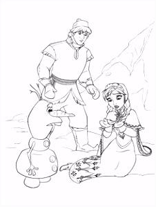Afdrukbare Kleurplaten Disney Princess 1047 Beste Afbeeldingen Van Kleurplaten Kids Coloring Pages for S2vc52now0 Hsqbssxahu