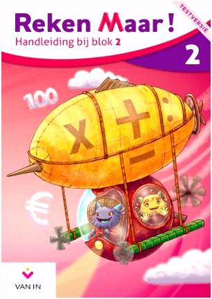 Breuken Oefenen Met Legoblokjes De Wiskanjers 3 Handleiding Kath Dvla Blok 1 by Uitgeverij H0xi18tac3 U6bh64exf6