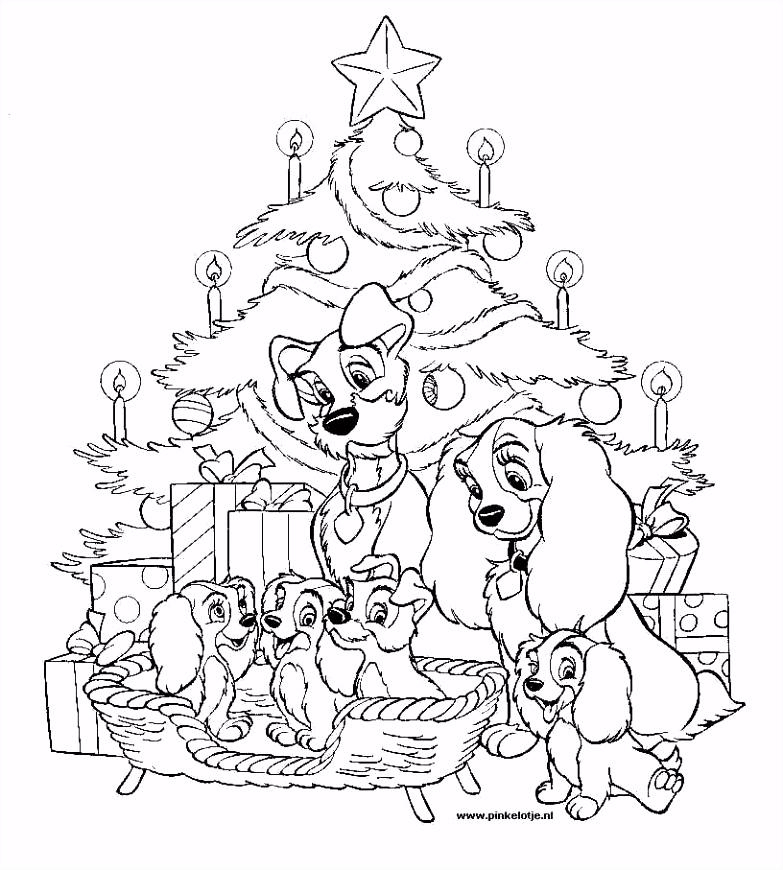 Kleurplaten Kerstmis Afdrukken.9 Christelijke Kerst Kleurplaten Nl Sampletemplatex1234