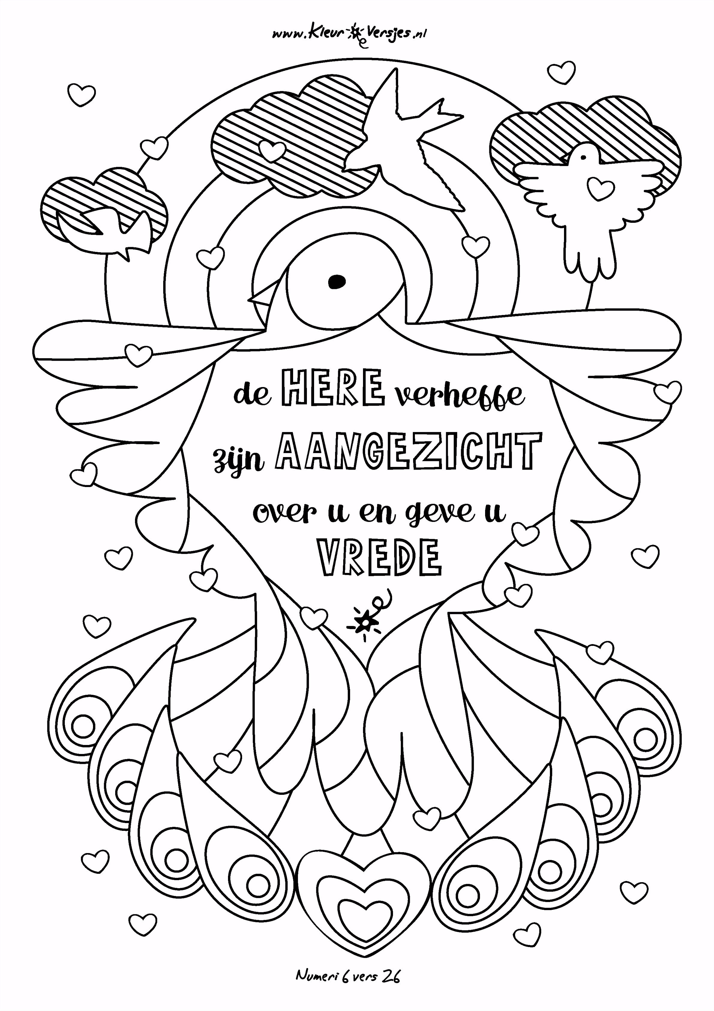 Bijbelse Kleurplaten Voor Peuters.9 Christelijke Kerst Kleurplaten Nl Sampletemplatex1234