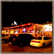 22 best Corpus Christi Places to Eat or Drink images on Pinterest