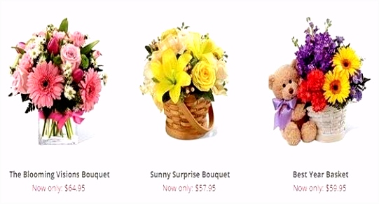 3 Easy Ways to Make Flower Delivery Corpus Christi Faster