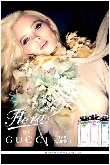 19 best Hottperfume Review images on Pinterest