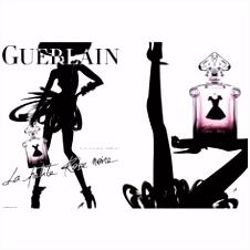 40 beste afbeeldingen van Guerlain Parfums Eau de toilette