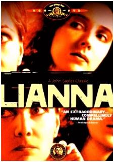 45 beste afbeeldingen van Lesbian Movies Series posters