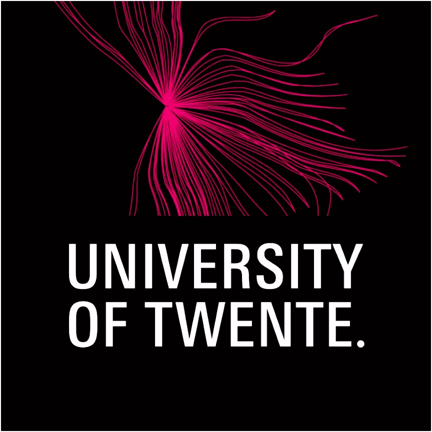 University of Twente Universiteit Twente