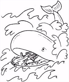 Een Verse Lading Rio 2 Kleurplaten 64 Beste Afbeeldingen Van Jona In De Walvis Jonah and the Whale C3hd71ilg6 V2whvufaj6