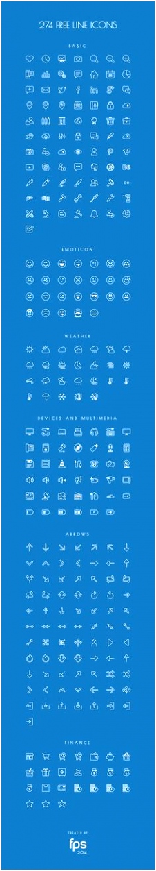 162 best Art Icon images on Pinterest