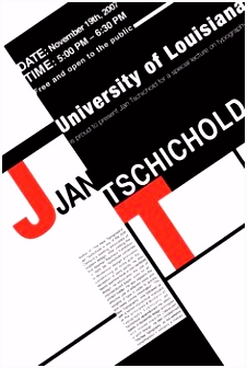44 best Jan Tschichold images on Pinterest