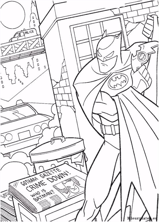 Gratis Kleurplaten Kerst Mandala Batman Kleurplaten N6yk85sol1 Ostsv0bjd5