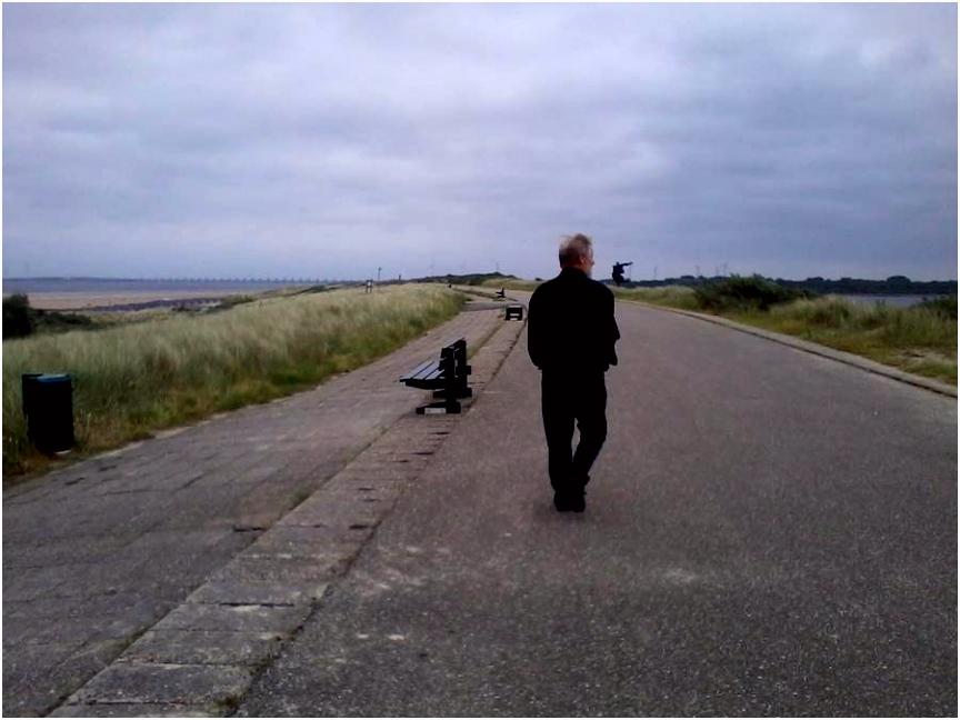 Vakantiefoto s Ruurlo Bekijk foto s van Ruurlo Gelderland