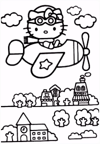 43 best Hello Kitty images on Pinterest
