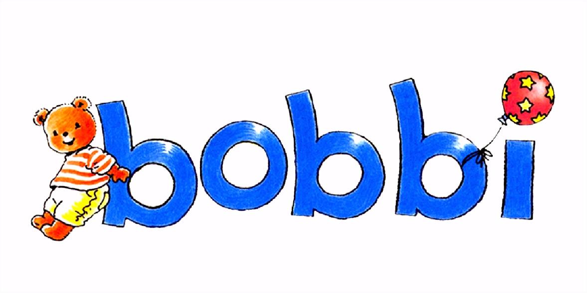 """In de Hoge Stoep Hollum Ameland """"Bobbi verkleedt zich"""""""