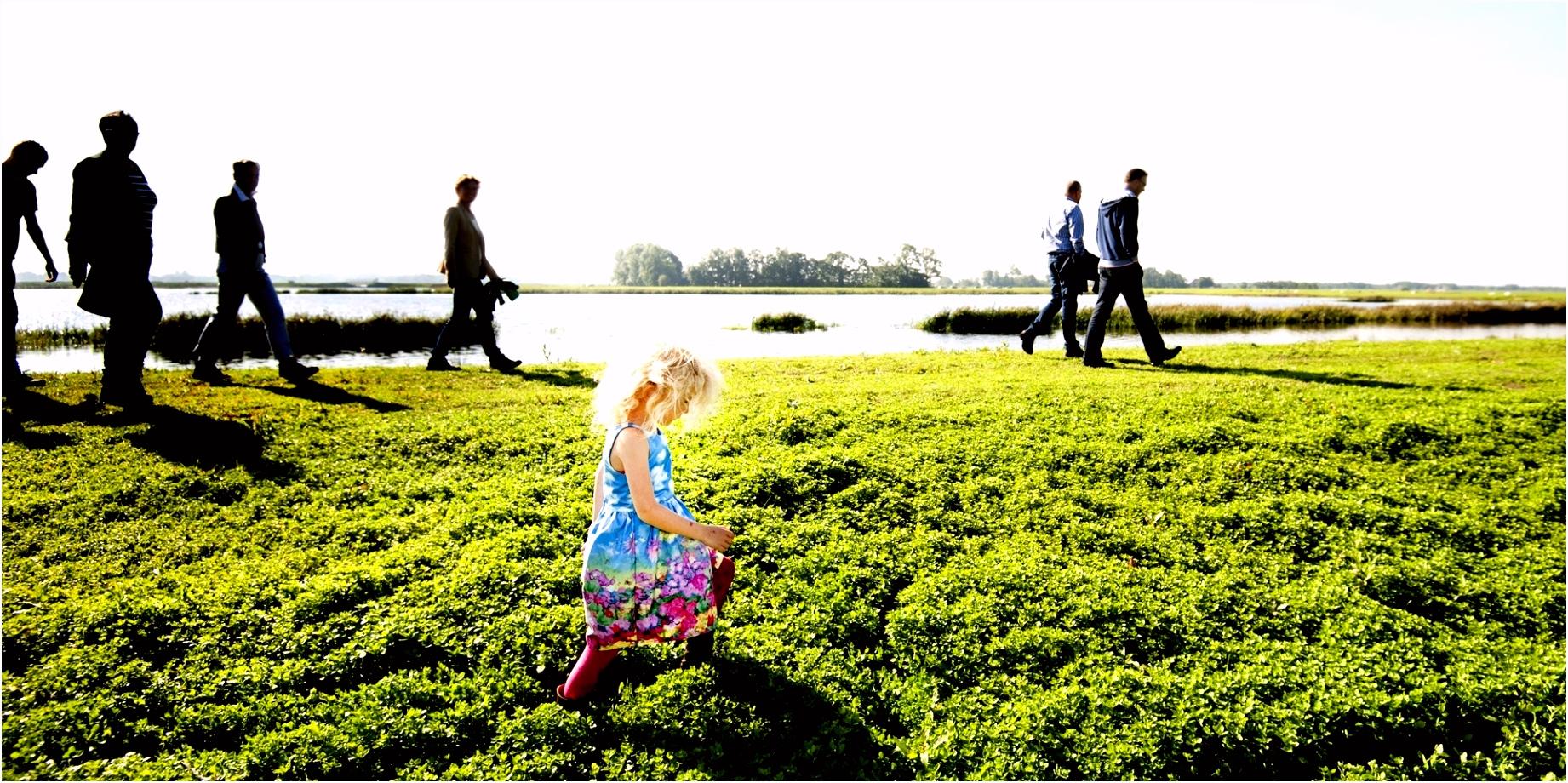 Weekplanner 2 Uitjes voorjaarsvakantie Friesland