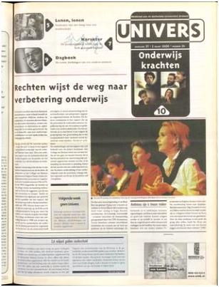 Huis Bergh Ridders En Hofdames 2000 03 02 by Redactie Univers issuu I8ca52afk6 Jvmj54ekn4