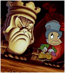 35 best Pinocchio images on Pinterest