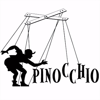 Pinocchio sample script Theater Scripts