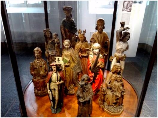 De gouden eeuw van Twente Rijksmuseum Twenthe Enschede Picture of