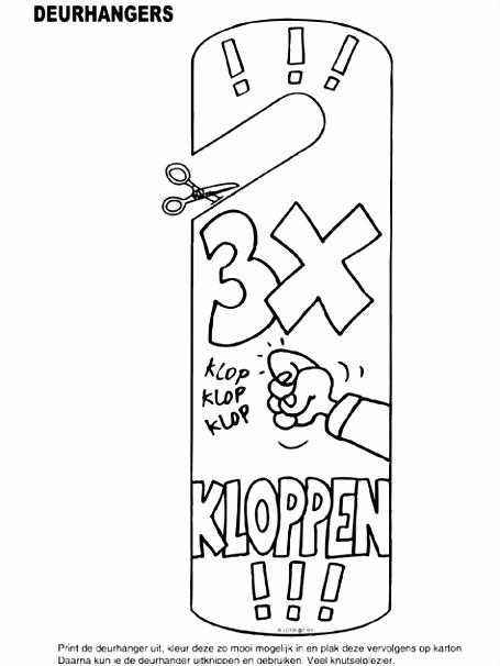 Robin Van Wijk robin4234 on Pinterest