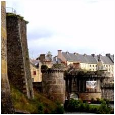 14 beste afbeeldingen van Middeleeuws Kasteel Beautiful places