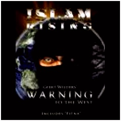 American Conservative University Podcast Show 619 Documentary Islam