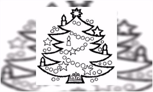 Kerst Kleurplaten A4 formaat Jeugdbieb R5eu44oii7 U6ras5xae2