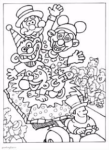 Kerst Kleurplaten Bovenbouw 428 Beste Afbeeldingen Van Kleurplaten Coloring Pages for Kids E6uv89opf5 Euyw6snew2