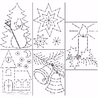 Kleurplaten Kerst Bovenbouw.63 Best Images About Kerst Kleurplaten Voor Kleuters Classy World