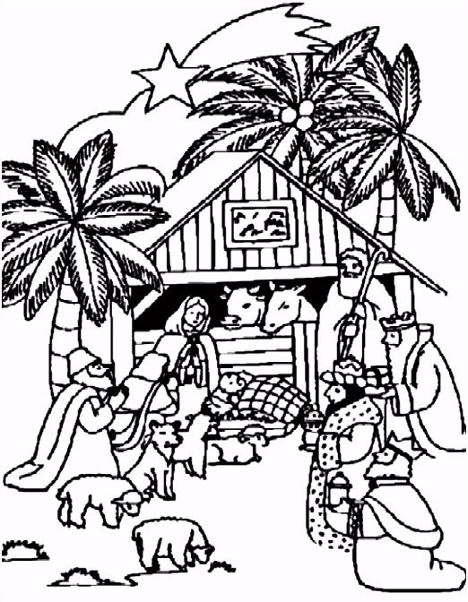 Kerst Kleurplaten Groep 7 Winnie the Pooh Kerst Kleurplaten Archidev S1ha56pse1 Luby0hneas