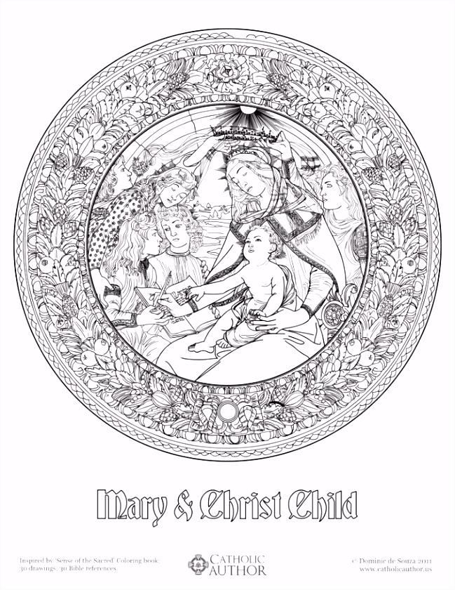 Kerst Kleurplaten Kleuren 6 Jesus Loves Me Kleurplaten Printables V9pj58lyw5 Y5comscxxv