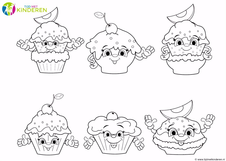 Kerst Kleurplaten Online Inkleuren Kleurplaat Taart 25 Allerleukste Taarten Kleurplaten Voor Kids Z4tc12vsw8 X2dzvmnhwu