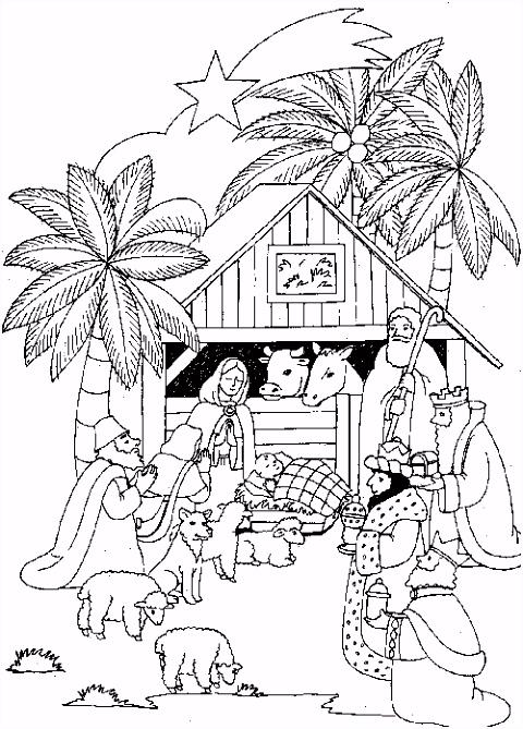 Kerst Kleurplaten Printen Kleurplaat Kerst Kleurplaat Kerst Bijbel Animaatjes B5bh18ofq5 Zvqf25xpbv