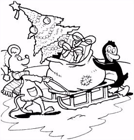Kerst Kleurplaten Walt Disney Kerst Boom Kleurplaten Animaatjes C7ik74tyd1 Tmhbvuctru