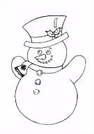 Kerst Kleurplaten Winnie the Pooh Pag 6 Kerst Kleurplaten F6qu75frt8 N6es44nlv5
