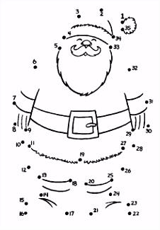 Kleine Kerst Kleurplaten 70 Beste Afbeeldingen Van Kerst Werkbladen Montessori H5yl72txb2 Yveg65z4dm