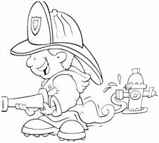 84 beste afbeeldingen van brandweer Ambulance Firemen en Calligraphy