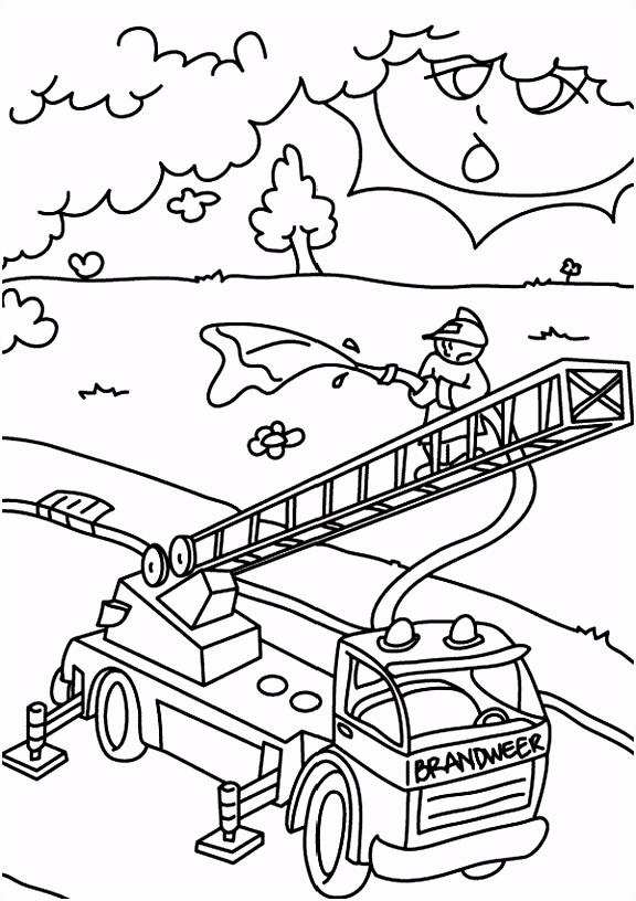 Kleurplaat Sinterklaas Brandweer Brandweer Kleurplaat Architect Kleurplaat Ariel Kleurplaten Ariel B5za25wdb5 D5zhv5htau