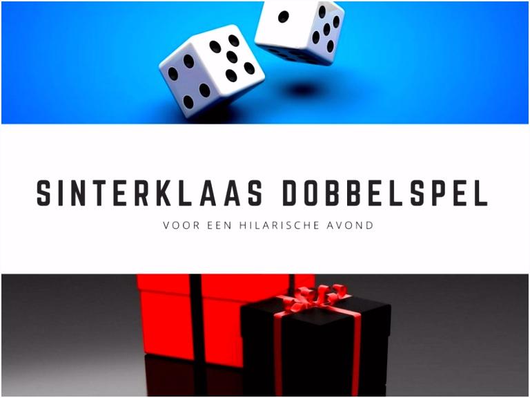 Kleurplaat Sinterklaas Cadeau Genoeg Sinterklaas Ideeen Volwassenen &bz45 – Aboriginaltourismontario J2yf96sas6 Humjh0buqu
