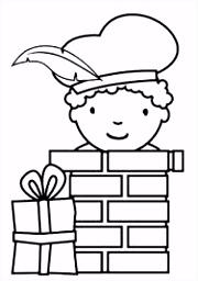 443 beste afbeeldingen van BC Sinterklaas in 2018 Christmas crafts