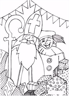 Kleurplaat Sinterklaas Jpg School Kleurplaten Sinterklaas Archidev O9wk86brm5 T6uj60esgs