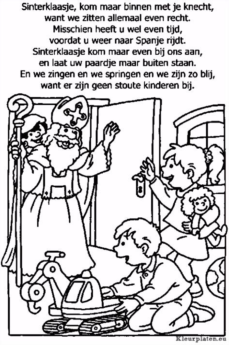 Kleurplaat Sinterklaas Kapoentje Kleurplaat Spaanse Jurk Archidev Q8gt94eah4 W5huu6ede4