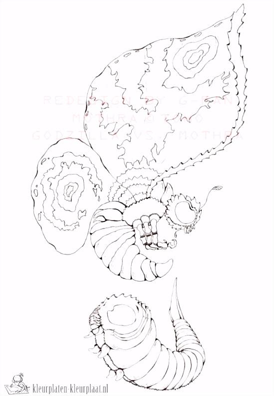Kleurplaat Sinterklaas Op Nummer Godzilla Kleurplaten Beste Van Kleurplaten Godzilla – Werkbladen En R5ie88lsd8 N2ad56klg4