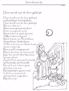 77 beste afbeeldingen van Sinterklaas December Bricolage en Diy