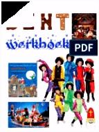 Scriptie Zwarte Piet en Witte Klaas Bianca Berends pdf
