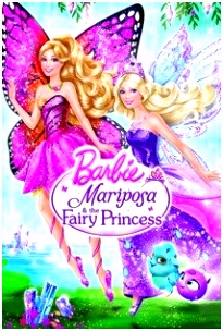 Kleurplaten Barbi Mariposa Barbie Mariposa and the Fairy Princess Barbi Mariposa I Vilinska W2qb23pdh7 Euuy56dgt4