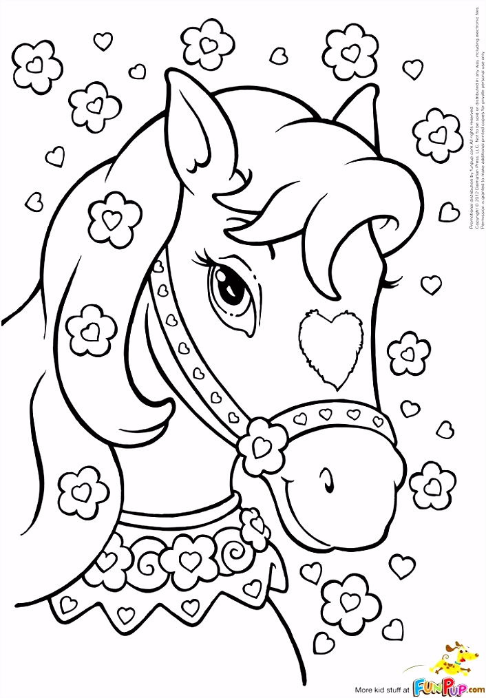 Exit Entrance Coloring Page Page 139 of 142 Free printable