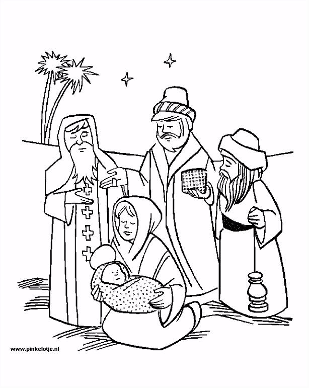 BIJBELSE KLEURPLATEN & CHRISTELIJKE KLEURPLATEN