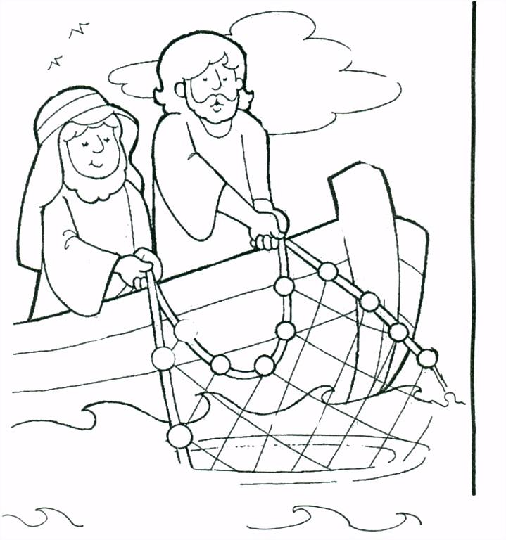 Kleurplaten Bijbelverhalen Bijbelverhalen Kleuters Aan Boord Website Y7po51eet5 Huqa5ufdnu